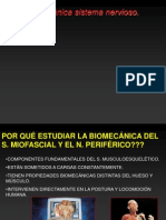 BMC NERVIO 2012.pdf