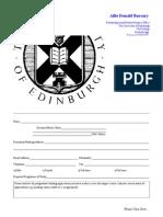 ailie donald bursary application form.rtf