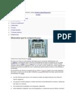 vanos info.docx