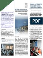 SME_Programme_brochure(eng).pdf