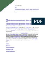 Historia de la Unión Cívica Radical.docx