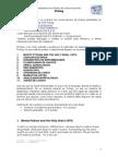 Ejercicios_Prolog.pdf