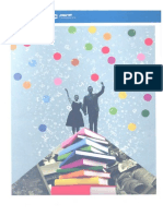 Locos por los libros (carrera de Literatura).pdf
