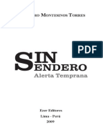 Sin-Sendero-Alerta-Temprana I.pdf