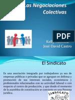 Negociación  Colectiva.pptx