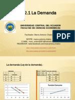 1.2.1 La Demanda..pdf