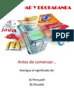 Public-Propaganda-Septimo.ppt