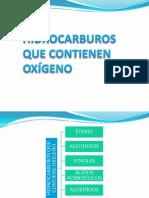 2.1.3 Hidrocarburos que contiene oxigeno.pptx