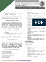jfca130904.pdf