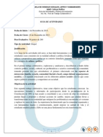 Formato_Guia_de_Actividades_y_Rubrica_de_Evaluacion-trabajo_col_II.pdf