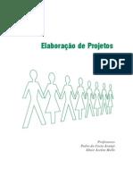 ELABORAÇÃO DE PROJETOS.pdf