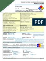 hoja de seguridad de bisulfito de sodio.pdf