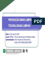 TPL 1.pdf