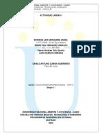 100412_81_Trabajo_Fase 1.doc