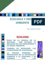 ECOLOGIA Y MEDIO AMBIENTE.ppt