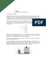 MF AF2.pdf