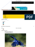 Guacamayo -- National Geographic.pdf