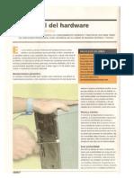 Diagnosticos_reparacion.pdf