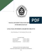 diabees-melitus1
