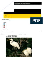 Garza blanca -- National Geographic.pdf