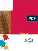 Color Resource Guide Spanish.pdf