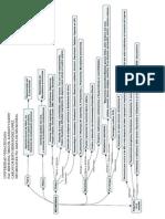Mapa neumonias.pdf