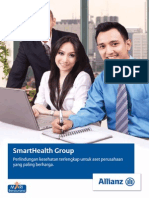 SmartHealthGroup.pdf