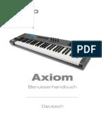 Axiom.pdf