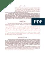 Transpo Day 2 Cases.pdf