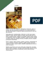 DULCES TÍPICOS DE CHIAPAS.doc