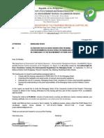 8hr Training for Managing Heads_(Bellevue, Sept19) General Invitation[1]