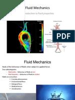 1, Intro Fluids