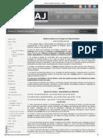 Anexo à Tabela Honorários « CMAJ.pdf