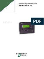 sepam serie 10.pdf