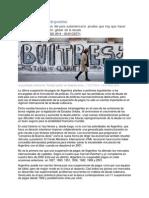 Rogoff-Una lágrima por argentina.pdf