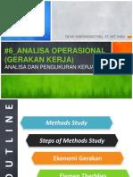 6_APK.pdf