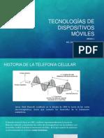 Tecnologías de dispositivos móviles U1.pptx