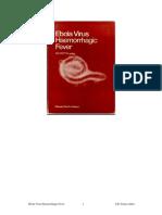 Ebola Hires