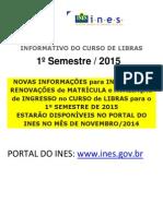 INFORMATIVO-DO-CURSO-DE-LIBRAS-para-o-SITE_AGOSTO_2014.pdf