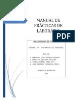 MANUAL DE PRACTICAS.pdf