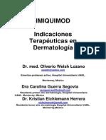 130-Imiquimod-Indicaciones-Terapéuticas-en-Dermatología.pdf
