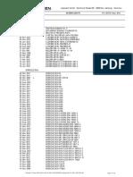 AERM04, AEEU04, 10-5-13