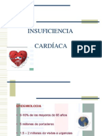 Insuficiencia cardiaca.ppt
