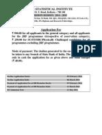 FEES2014.pdf