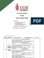 Scheme of Work y 2 Group