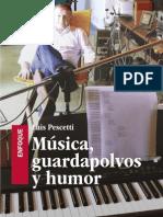 MUSICA EN LAS ESCUELAS.pdf