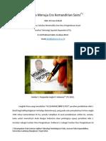 4010-rohedi-physics-KemandirianSains.PDF