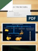 ELECTROBOMBA EXPO.pptx