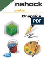 Supervista Graphics Catalog