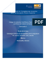 estrategia_didactica.doc